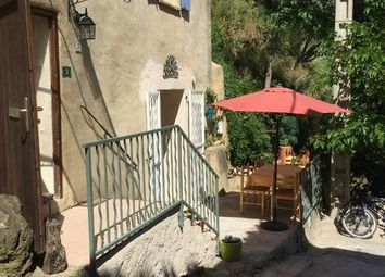 Thumbnail 3 bed property for sale in Corneilhan, Languedoc-Roussillon, 34490, France