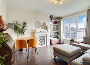 Thumbnail 2 bedroom flat to rent in Evelyn Walk, Shoreditch, London