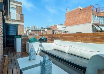 Thumbnail 1 bed apartment for sale in Sant Gervasi - Galvany, Barcelona, Spain
