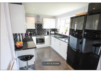 Thumbnail 3 bed terraced house to rent in Holand Road, Aylesbury