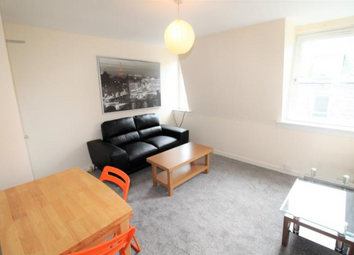 Thumbnail 1 bedroom flat to rent in 198 George Street Tf, Aberdeen