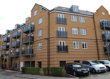 Thumbnail 3 bedroom flat to rent in Constables Way, Liberty Rise, Hertford