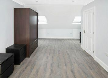 Thumbnail 3 bed flat to rent in Elmsleigh Avenue, Queensbury, Harrow