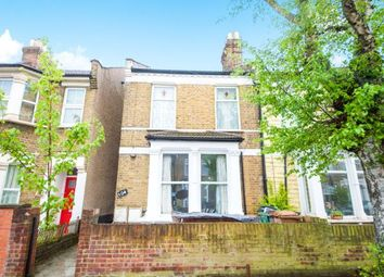 2 bed maisonette for sale in Dawlish Road, London E10