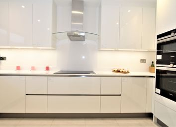 4 bed terraced house for sale in Hardwick Close, Stanmore HA7