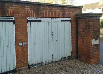 Thumbnail Parking/garage for sale in St. Pauls Cray Road, Chislehurst, Kent