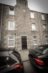 Thumbnail 3 bed flat to rent in Urquhart Road, City Centre, Aberdeen