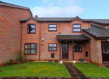2 bed flat for sale in Laurel Court, Chesham Bois, Amersham HP6