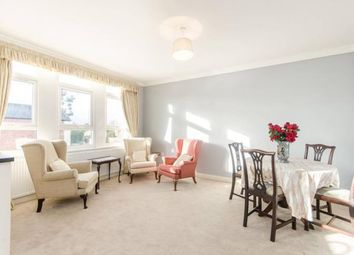 4 bed maisonette for sale in Olive Road, Cricklewood, London NW2