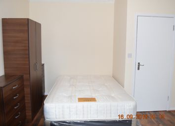 Thumbnail Room to rent in Melford Avenue, Room 2, Barking