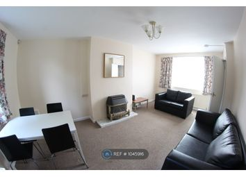 4 bed terraced house to rent in Seventh Avenue, York YO31
