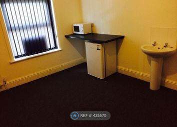Thumbnail Room to rent in Westfield Terrace, Saltburn-By-The-Sea