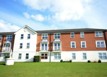 Thumbnail 1 bed flat to rent in Whinchat, Aylesbury