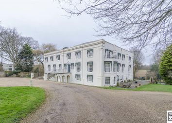 Thumbnail 1 bed flat for sale in Temple House, Old Park Ride