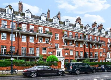 Thumbnail 1 bed flat to rent in Prince Of Wales Drive, Battersea Park