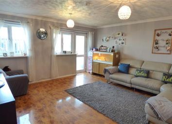Thumbnail 3 bedroom flat for sale in Flat 2, Monmouth Court, Dunbar Road, Preston