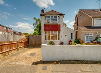 3 bed detached house for sale in Morden Gardens, Greenford UB6