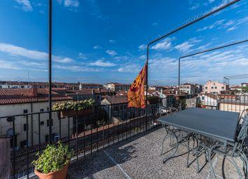 Thumbnail 1 bed triplex for sale in Calle Spini, Venice City, Venice, Veneto, Italy