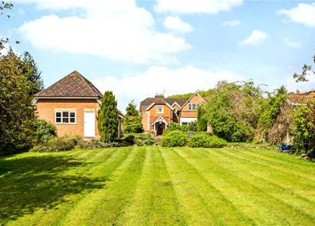 Hammersley Lane, Penn, Buckinghamshire HP10. 5 bed property for sale