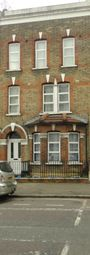 Thumbnail 8 bed terraced house for sale in Chatsworth Road, `London