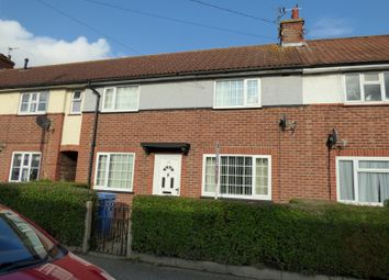 Thumbnail 2 bedroom semi-detached house to rent in Humphry Road, Sudbury