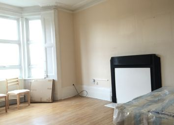 Thumbnail Studio to rent in Pownall Gardens, Hounslow