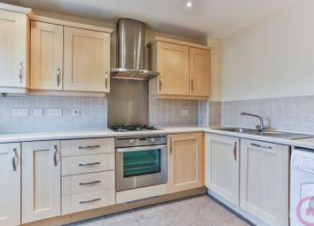 Thumbnail 4 bed town house for sale in Clearwell Gardens, Cheltenham