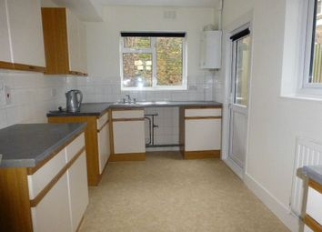 Thumbnail 2 bed town house to rent in Tuskar Street, London
