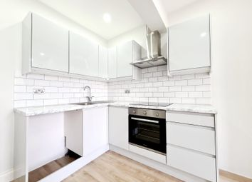 1 bed flat to rent in Station Road, London KT15
