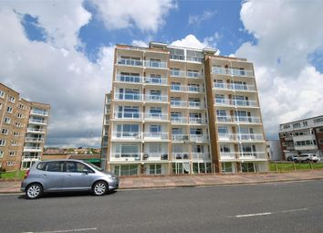Thumbnail 3 bed flat for sale in Tobago, West Parade, Bexhill-On-Sea, East Sussex