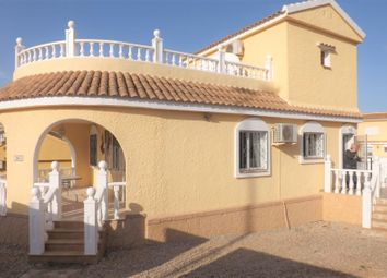 Thumbnail 3 bed villa for sale in Cps2646 Camposol, Murcia, Spain