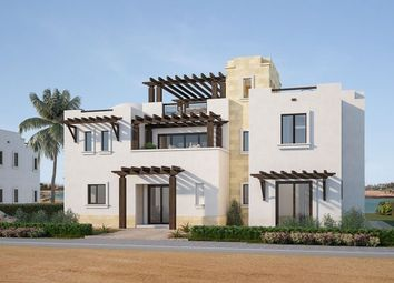 Thumbnail 4 bed apartment for sale in Hurghada, Red Sea Governorate, Egypt
