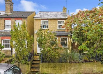 3 bed detached house for sale in Cross Road, Orpington, Kent BR5