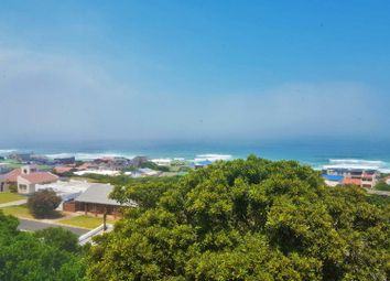 Thumbnail 5 bed detached house for sale in Outeniqua Strand, Mossel Bay, South Africa