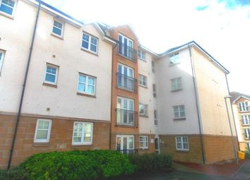 Thumbnail 3 bedroom flat for sale in Sun Gardens, Thornaby, Stockton-On-Tees, Durham