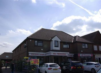 Thumbnail 2 bed flat to rent in Imperial Avenue, Mayland, Chelmsford