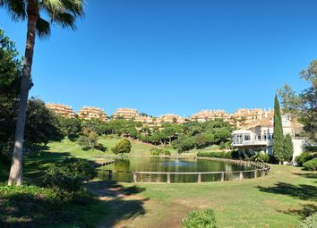 Thumbnail 3 bed apartment for sale in Conjunto Elviria Hills II, Costa Del Sol, Andalusia, Spain