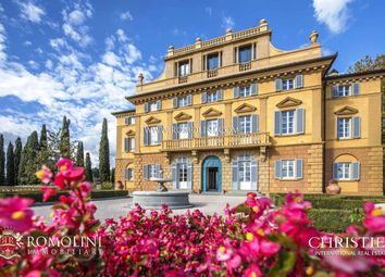 Thumbnail Villa for sale in Sansepolcro, Tuscany, Italy