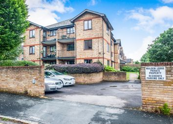 Thumbnail 1 bedroom flat for sale in Alexandra Road, Watford