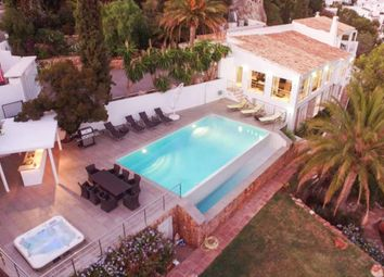 Thumbnail 5 bed property for sale in 29650 Mijas, Málaga, Spain