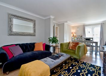 Carlton Gate, Admiral Walk, Maida Vale, London W9. 2 bed flat