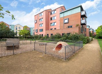 1 bed flat for sale in Union Lane, Isleworth TW7