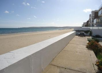 Thumbnail 4 bed flat to rent in Banks Road, Sandbanks, Poole, Dorset