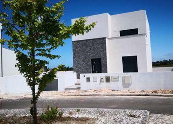 Thumbnail Property for sale in Caldas Da Rainha, Silver Coast, Portugal