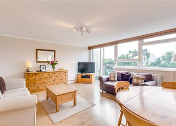 Thumbnail 2 bed flat for sale in Leylands, Viewfield Road, London