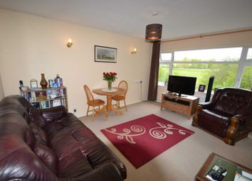 1 bed flat to rent in Clements Mead, Leatherhead KT22