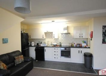 Thumbnail 4 bed terraced house to rent in 127 Victoria Road, Hyde Park, Leeds, Hyde Park, West Yorkshire, Hyde Park