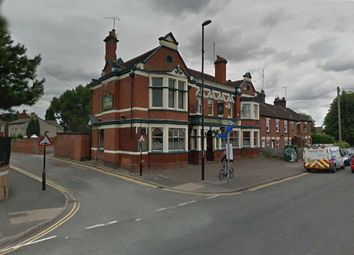 Thumbnail Pub/bar for sale in Windmill Road, Coventry