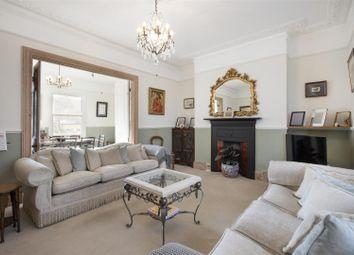 Lower Richmond Road, London SW15 property