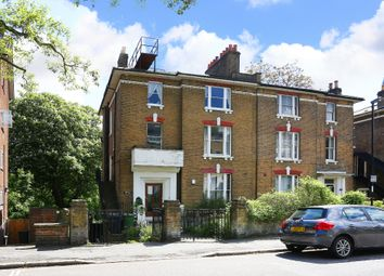 Thumbnail 2 bed flat for sale in Granville Park, Lewisham